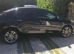 Toyota Corolla Xei 2.0 Flex 16v Aut. em Brasília/Plano Piloto, DF valor de R$ 95.000,00 no Vrum
