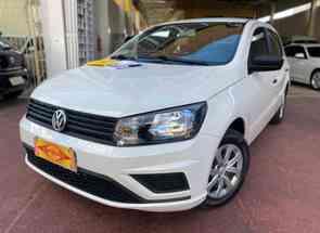 Volkswagen Gol 1.0 Flex 12v 5p em Goiânia, GO valor de R$ 52.000,00 no Vrum