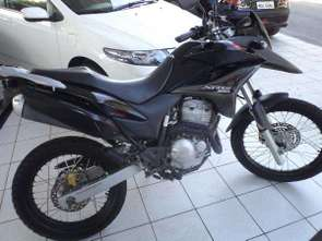 Honda Xre 300/ 300 Abs/ Flex