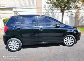 Volkswagen Fox 1.0 MI Total Flex 8v 5p em Belo Horizonte, MG valor de R$ 0,00 no Vrum