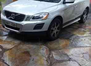 Volvo XC 60 2.0 T5 5p em Belo Horizonte, MG valor de R$ 60.000,00 no Vrum