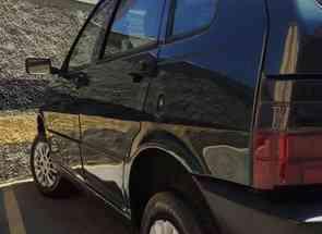 Fiat Uno Mille Ep 2p e 4p em Belo Horizonte, MG valor de R$ 7.100,00 no Vrum
