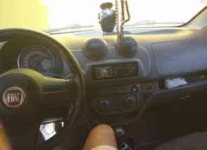 Fiat Uno Vivace Celeb. 1.0 Evo F.flex 8v 5p em Santa Luzia, MG valor de R$ 23.000,00 no Vrum