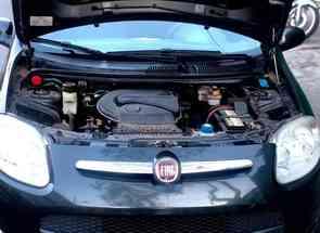 Fiat Palio Attractive 1.0 Evo Fire Flex 8v 5p em Belo Horizonte, MG valor de R$ 26.000,00 no Vrum