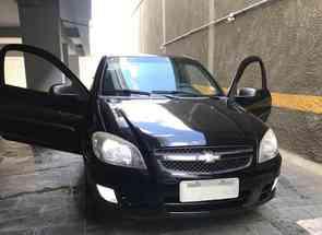 Chevrolet Celta Life/ Ls 1.0 Mpfi 8v Flexpower 3p em Belo Horizonte, MG valor de R$ 16.800,00 no Vrum