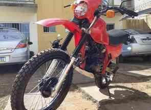 Honda XL 250 em Sete Lagoas, MG valor de R$ 11.000,00 no Vrum