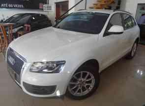 Audi Q5 2.0 16v Tfsi Quattro S Tronic em Londrina, PR valor de R$ 99.900,00 no Vrum