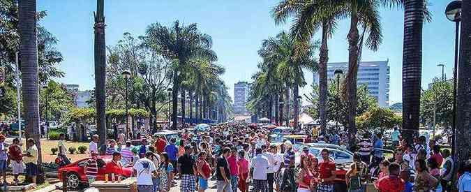 (foto: Paulo Lapafarit/Divulgação)