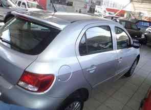 Volkswagen Gol (novo) 1.6 MI Total Flex 8v 4p em Cabedelo, PB valor de R$ 30.900,00 no Vrum
