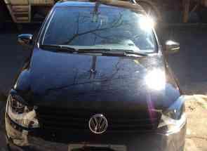 Volkswagen Fox 1.6 MI Total Flex 8v 5p em Belo Horizonte, MG valor de R$ 27.500,00 no Vrum