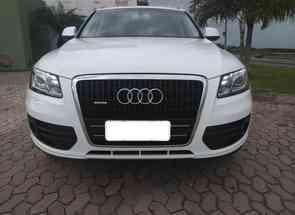 Audi Q5 3.2 Fsi V6 Quattro S Tronic em Vila Velha, ES valor de R$ 89.900,00 no Vrum
