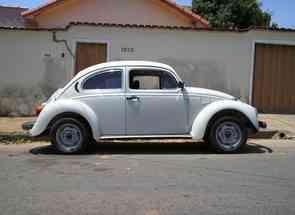 Volkswagen Fusca em Belo Horizonte, MG valor de R$ 23.990,00 no Vrum