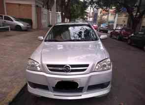 Chevrolet Astra Gsi 2.0 16v 136cv Hatchback 5p em São Paulo, SP valor de R$ 20.500,00 no Vrum