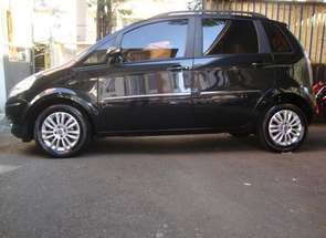 Fiat Idea Essence 1.6 Flex 16v 5p em Belo Horizonte, MG valor de R$ 30.900,00 no Vrum