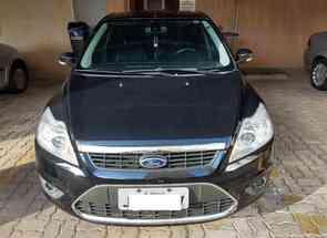 Ford Focus Tita/Tita Plus 2.0 Flex 5p Aut. em Águas Claras, DF valor de R$ 36.000,00 no Vrum