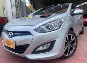 Hyundai I30 1.6 16v Flex 5p Aut. em Goiânia, GO valor de R$ 65.900,00 no Vrum