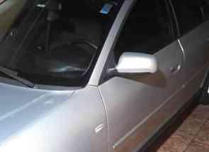 Audi A3 1.8 5p Aut. em Pitangueiras, SP valor de R$ 18.500,00 no Vrum