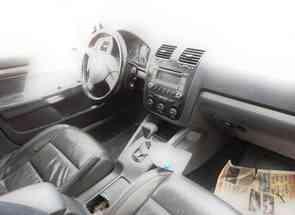 Volkswagen Jetta 2.5 20v 150/170cv Tiptronic em Belo Horizonte, MG valor de R$ 29.000,00 no Vrum