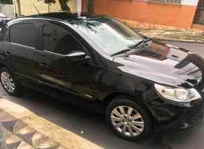 Volkswagen Gol City (trend)/Titan 1.0 T. Flex 8v 4p em Belo Horizonte, MG valor de R$ 25.500,00 no Vrum