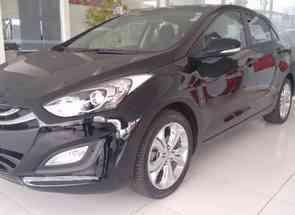 Hyundai I30 1.8 16v Aut. 5p em Londrina, PR valor de R$ 69.990,00 no Vrum