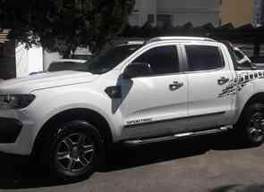 Ford Ranger Sportrac 2.2 16v 4x4 CD Dies Aut. em Belo Horizonte, MG valor de R$ 110.800,00 no Vrum