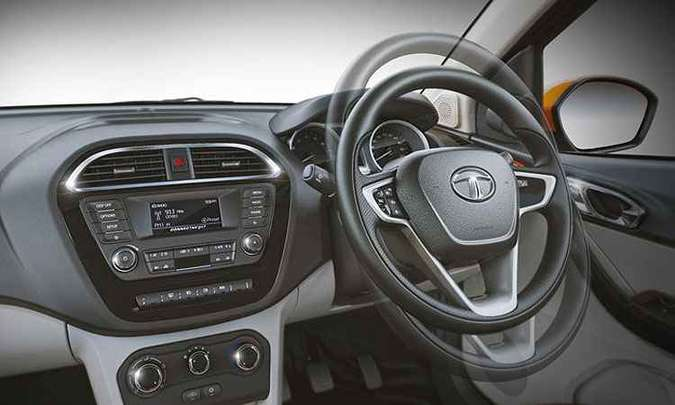 (foto: Tata Motors/Divulgação)