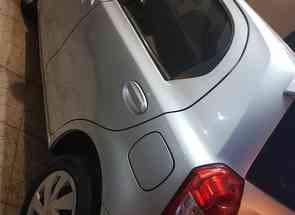 Toyota Etios Xs 1.5 Flex 16v 5p Aut. em Brasília/Plano Piloto, DF valor de R$ 45.692,00 no Vrum