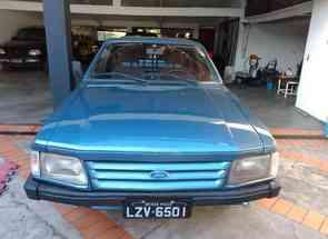 Ford Pampa Gl 1.6/ 1.8 em São Paulo, SP valor de R$ 5.000,00 no Vrum