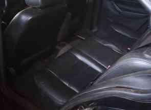 Volkswagen Bora 2.0/ 2.0 Flex 8v Mec. em Brazlândia, DF valor de R$ 10.000,00 no Vrum