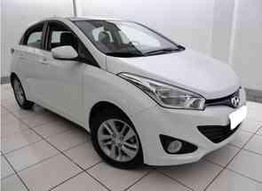 Hyundai Hb20 Premium 1.6 Flex 16v Aut. em São Paulo, SP valor de R$ 29.500,00 no Vrum