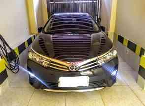 Toyota Corolla Dynamic 2.0 Flex 16v Aut. em Belo Horizonte, MG valor de R$ 74.500,00 no Vrum