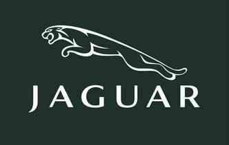 Grupo Parvi é a nova responsável pelas revendas da Jaguar Land Rover em Pernambuco(foto: Jaguar / Divulgação)