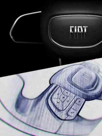 (foto: Fiat/Reprodução)
