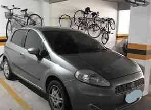 Fiat Punto Elx 1.4 Fire Flex 8v 5p em Recife, PE valor de R$ 19.500,00 no Vrum