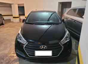 Hyundai Hb20 Premium 1.6 Flex 16v Aut. em Belo Horizonte, MG valor de R$ 57.900,00 no Vrum