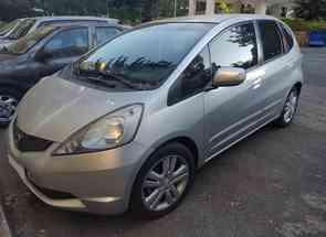 Honda Fit Ex/S/Ex 1.5 Flex/Flexone 16v 5p Aut. em Brasília/Plano Piloto, DF valor de R$ 43.900,00 no Vrum