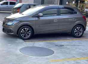 Chevrolet Onix Hatch Activ 1.4 8v Flex 5p Mec. em Sete Lagoas, MG valor de R$ 60.000,00 no Vrum