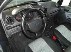 Ford Fiesta 1.0 8v Flex/Class 1.0 8v Flex 5p em Cabedelo, PB valor de R$ 20.900,00 no Vrum