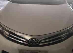 Toyota Corolla Gli 1.8 Flex 16v Aut. em Salvador, BA valor de R$ 70.000,00 no Vrum
