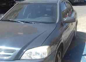 Chevrolet Astra Advantage 2.0 Mpfi 8v Flexpower 5p em Brasília/Plano Piloto, DF valor de R$ 21.000,00 no Vrum