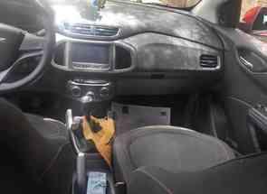 Chevrolet Onix Hatch Lt 1.0 8v Flexpower 5p Mec. em Arcos, MG valor de R$ 31.000,00 no Vrum