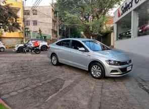 Volkswagen Virtus 1.6 Msi Flex 16v 4p Aut. em Belo Horizonte, MG valor de R$ 69.900,00 no Vrum
