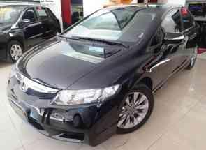 Honda Civic Sed. Lxl/ Lxl Se 1.8 Flex 16v Aut. em Londrina, PR valor de R$ 49.900,00 no Vrum