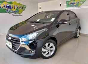 Hyundai Hb20 C.style/C.plus 1.6 Flex 16v Aut. em Samambaia, DF valor de R$ 46.900,00 no Vrum