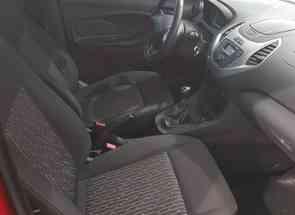 Ford Ka 1.0 Sel Tivct Flex 5p em Londrina, PR valor de R$ 34.990,00 no Vrum