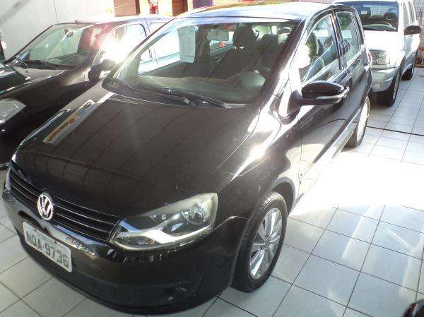343386d604 Vendo Volkswagen Fox 1.6 MI I Motion Total Flex 8v 5p 2011 João ...
