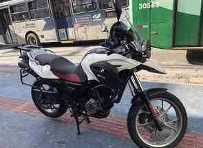 Bmw G 650 Gs em Belo Horizonte, MG valor de R$ 23.900,00 no Vrum