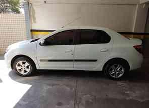 Renault Logan Dynamique Hi-flex 1.6 8v 4p em Belo Horizonte, MG valor de R$ 42.700,00 no Vrum