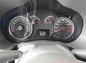 Fiat Grand Siena Essence 1.6 Flex 16v em Londrina, PR valor de R$ 34.990,00 no Vrum
