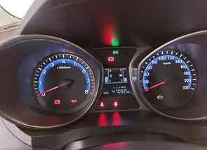 Hyundai Hb20 C./C.plus/C.style 1.6 Flex 16v Mec. em Itauna, MG valor de R$ 49.499,00 no Vrum